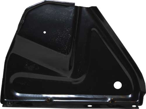 Battery Tray Support Hanger - 73-80 Chevy GMC Truck Blazer Jimmy Suburban
