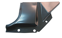 60-66 GM Truck Footwell Panel - RH