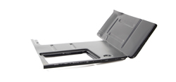 47-55 GM Truck ('55 1st Design) Floor Pan/Toe Board - RH