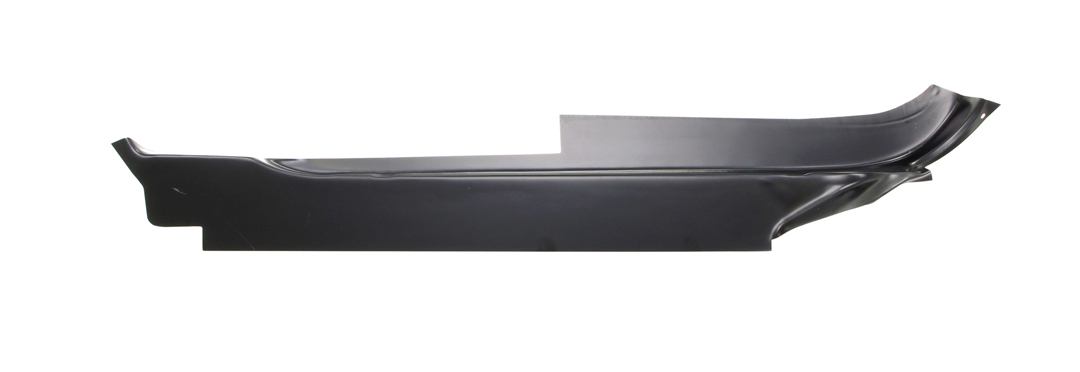 Inner Rocker Panel - Full - LH - 73-86 Chevy GMC C/K Truck; 87-91 Chevy GMC R/V Truck