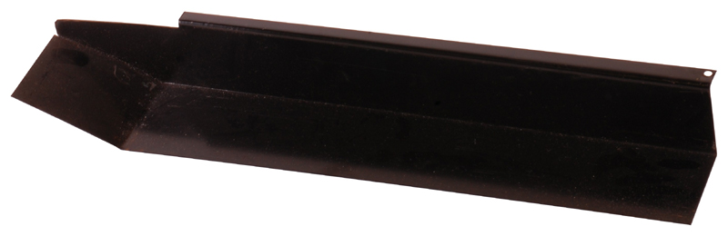 Subframe Cab Support - LH - 73-91 Full Size Blazer Jimmy Suburban