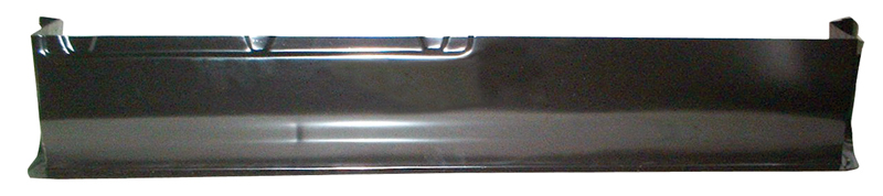 Inner Door Bottom - RH (\'55 1st Series)