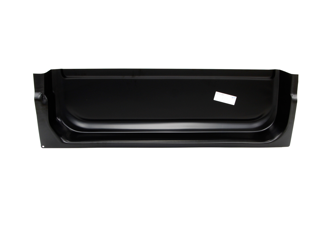 "Inner Front Door Bottom Repair Panel (13"" High) - LH - 67-72 Chevy GMC C/K Truck"