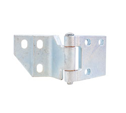 Lower Door Hinge - LH