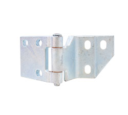 Lower Door Hinge - RH