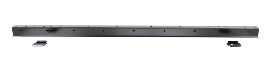 Bed Cross Sill - Front - 47-51 Chevy GMC 1/2-Ton or 3/4-Ton Stepside Pickup