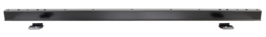 Bed Cross Sill - Center - 51-53 Chevy GMC 1/2-Ton (use 2) or 3/4-Ton (use 3) Stepside Pickup