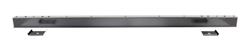 54-87 GM Stepside Pickup Cross Sill w/ Bracket