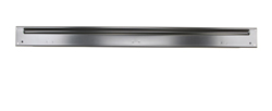73-87 GM Stepside Pickup (Wood Floor) Rear Cross Sill