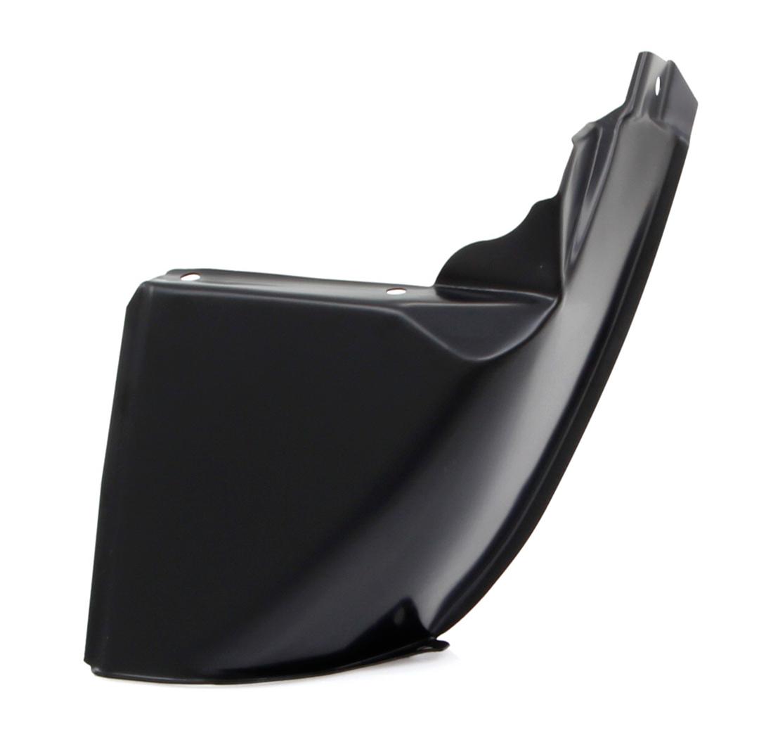 For Chevy Blazer 69-72 TriPlus Front Passenger Side Inner Wheel Housing