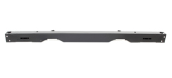 Rear Tail Panel - Complete - 73-91 Chevy GMC Full Size Blazer Jimmy