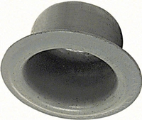 Floor Pan Access Plug - 71-81 Camaro Firebird