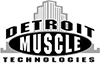 Detroit Muscle Technologies