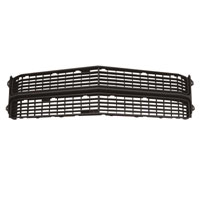Grille for 1972 Plymouth Barracuda