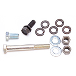 Hardware for 4104 Mercury Montego