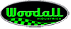 Woodall Industries