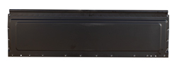 Premium Front Bed Panel - OE Style - 85-87 Chevy GMC C/K Fleetside Truck