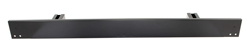 Bed Cross Sill - Rear - 47-50 Chevy GMC 3/4-Ton Stepside Pickup