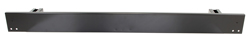 Bed Cross Sill - Rear - 47-50 Chevy GMC 1/2-Ton Stepside Pickup