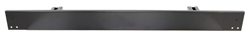 Bed Cross Sill - Rear - 51-53 Chevy GMC 3/4-Ton Stepside Pickup