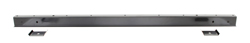 "Bed Cross Sill - Front / Center - 55-59 Chevy GMC 1/2-Ton (use 2) or 3/4-Ton (use 3 on 55-57 89"" bed"