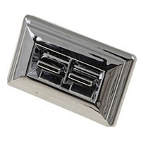 Power Window Switches