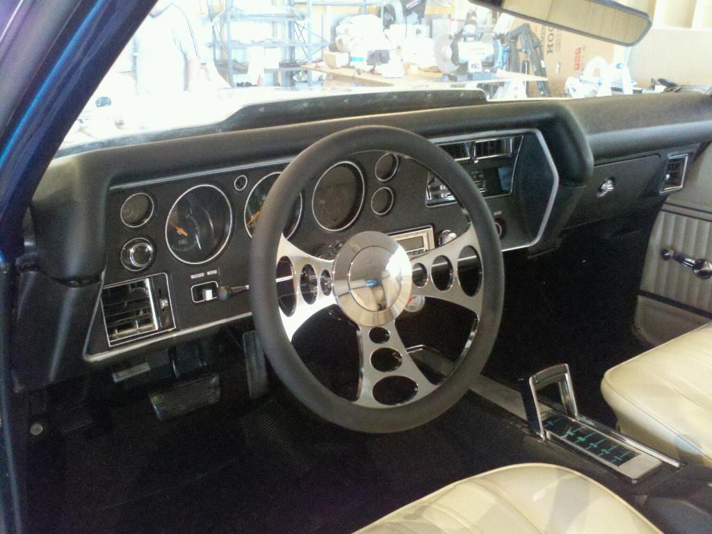 Chevelle Console Wiring Trusted Diagrams 1970 Engine Diagram 1972 Monte Carlo House Symbols U2022 Tail Lights